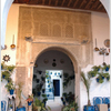 Casa De Las Companas House