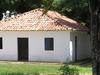 José De Alencar's Birth House