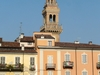 Casale  Monferrato  Torre