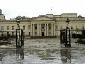 Palácio de Nariño