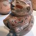 Paquime Artifact Casas Grande Effigy Pot