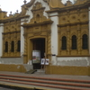 Museo Casa De Rogelio Yrurtia