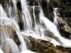 White Water Falls, Tasco