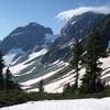 Cascade Trail Pass