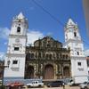 Casco Viejo - Panama Old City