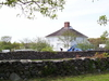 Casey  Farm  Rhode  Island