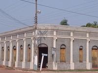 Amambay