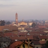 Cassano Magnago Town