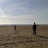 Playa de Castelldefels