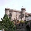 Orsini-Castelo Odescalchi