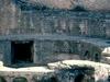 The Water Tank/Castellum
