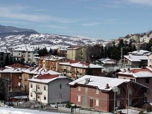 Castelnovo ne 'Monti