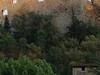 Castle Durban Corbieres