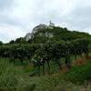 Castillo de Falkenstein