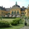 Castle Museum Nagytétény