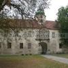 Castle Of Głogówek