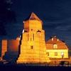 Castillo de Liw