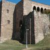 Castle Of Vallparadís