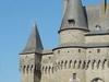 Saint-Laurent Tower