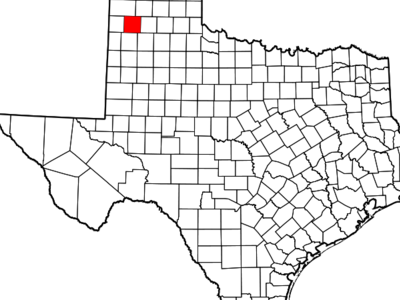 Castro County