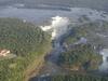 Cataratasde Iguazu