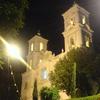 Catedral Chilpancingo