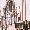 Catedral De Girona - Girona Cathedral