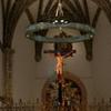 Catedral Magistral De Los Santos Niños Justo Y Pastor De AlcalÃ