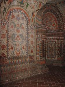 Catedralat Basil