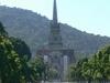 Catedral Petropolis