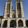 Cathedral Noyon