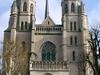 Cathedrale St Benigne