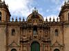 Cathédrale De Cuzco