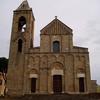Catedral de San Pantaleo