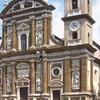 Cathedral Of San Pietro Apostolo.