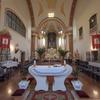 Catholic Church-Makó