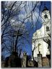 Catholic Church-Pécsvárad