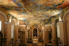 Catholic Church-Ráckeve