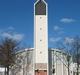 Catholic Church St Bernard