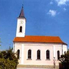 Catholic Parish Church Consecrated To St. Florian