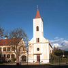 St Nikolaus Catholic Parish Church