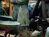 Cat Museum - Bukit Siol