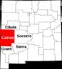 Catron County