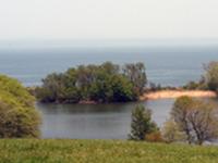 Caumsett State Historic Park