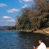 Cauvery Santuario de Vida Silvestre