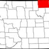 Cavalier County