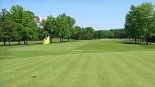 Cavaliers Country Club