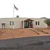 Cave Creek Ranger Station