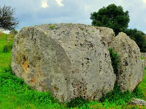 Cueva de Cusa