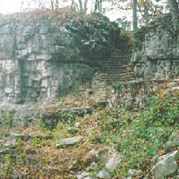 Cave-in-Rock State Park